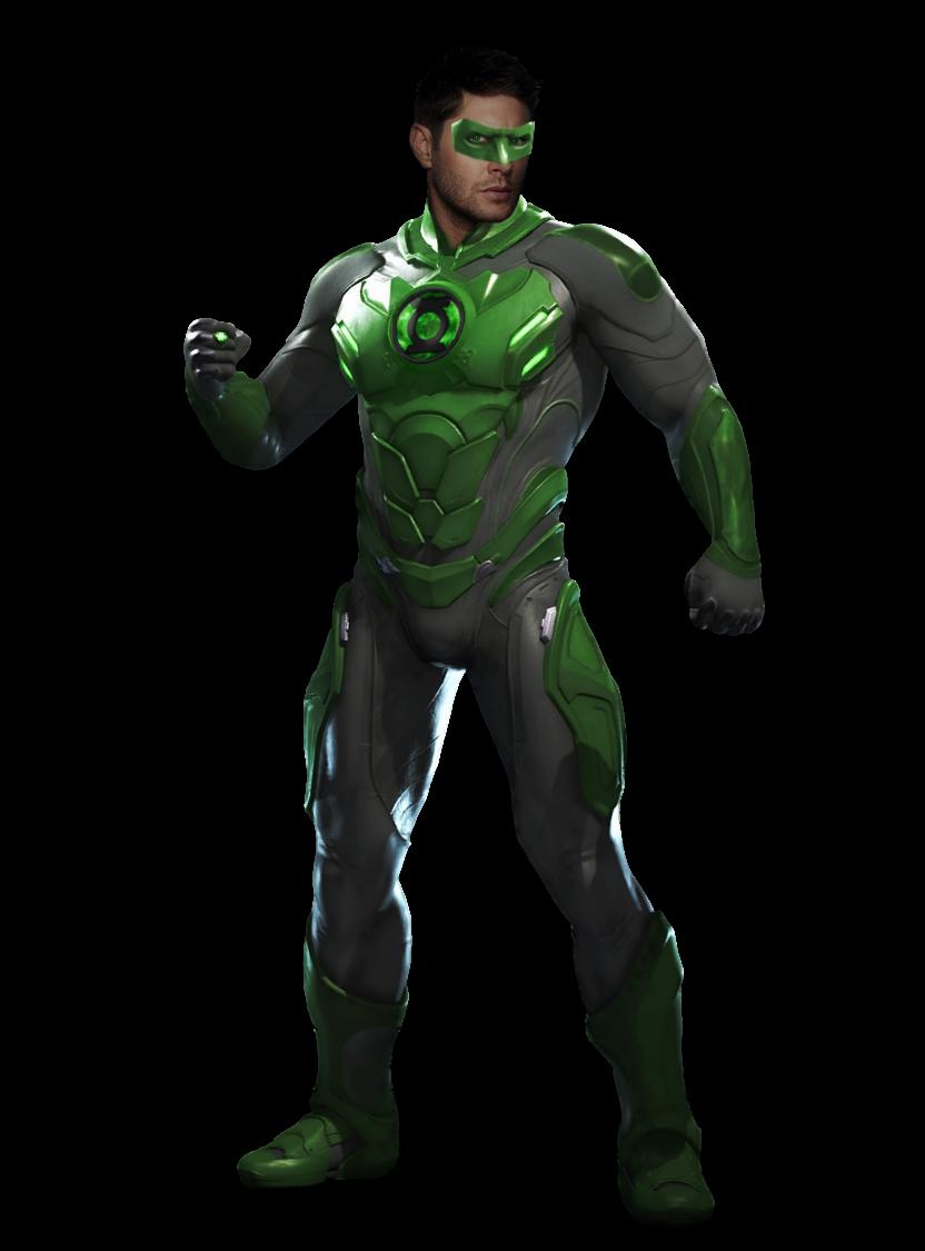 Green Lantern Hal Jordan Transparent By Camo Flauge Green Lantern Green Lantern Hal Jordan Superhero Design