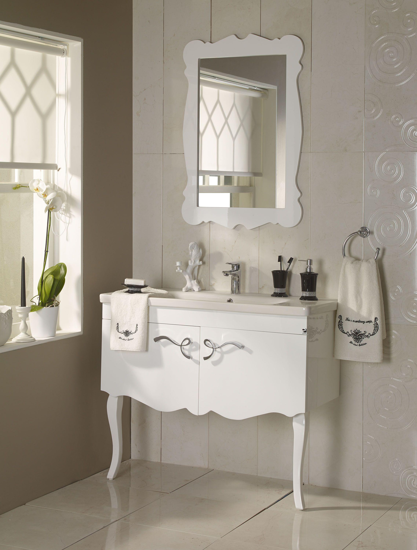 #koçtaş #koctas #banyo #bathroom #ev #home #decoration #dekorasyon