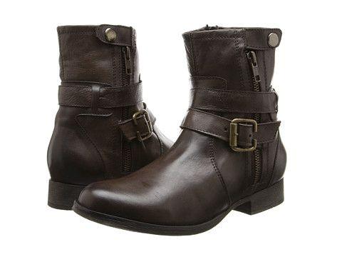 Leather · Gabriella Rocha Cruiser Brown Vintage ...