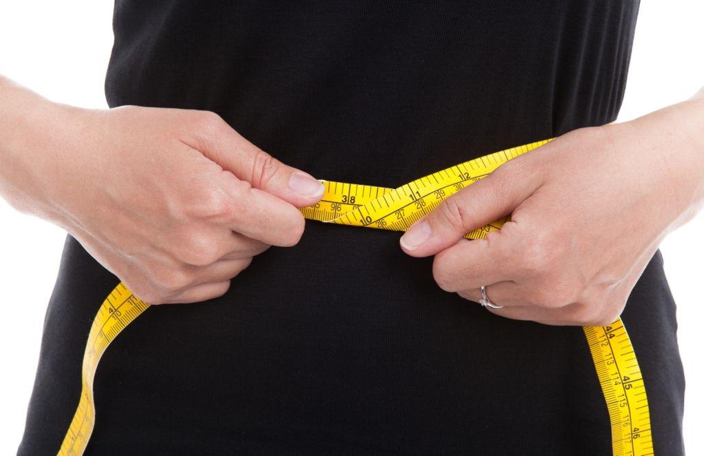 هل تعلم أنه إذا تجاوز محيط الخصر للرجال 102 سم وللنساء 89 سم فهم أكثر عرضة للإصابة بأمراض القلب والسكري Mens Bracelet