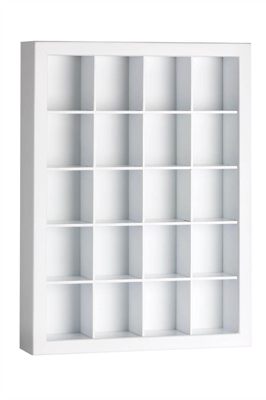 Best Kids Kitchen Wall Decor Shadow Boxes White Kitchen Decor 400 x 300