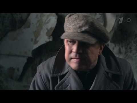 Сериал Власик. Тень Сталина 7 серия 2017 (Документальный, биография) в качестве HD 1080 - YouTube
