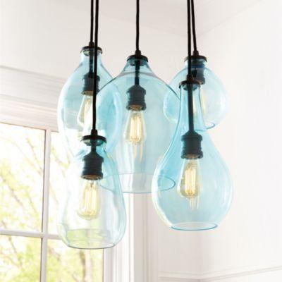 Adella 5 Light Chandelier In 2019 Lighting Ideas