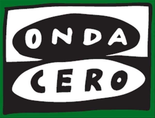 Onda Cero liquida su redacción en Gerona.