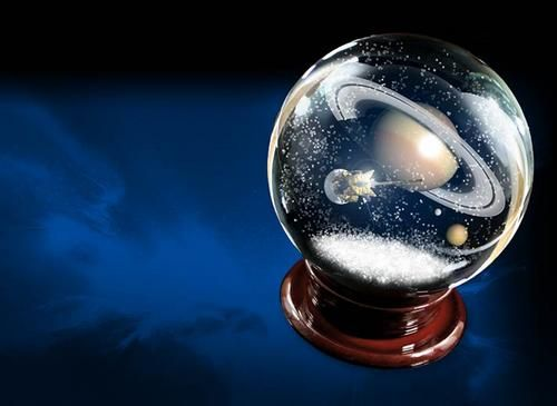 saturn_snow_globe Kari Krauss blog