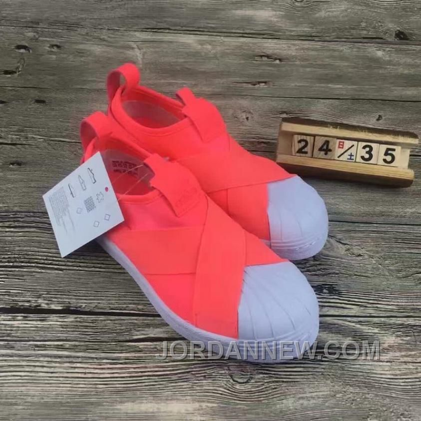 sale on adidas shoes pink adidas shoes kids