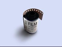 Kostenloses Foto: Kamera, Alt, Nostalgie, Vintage - Kostenloses Bild auf Pixabay - 1149767