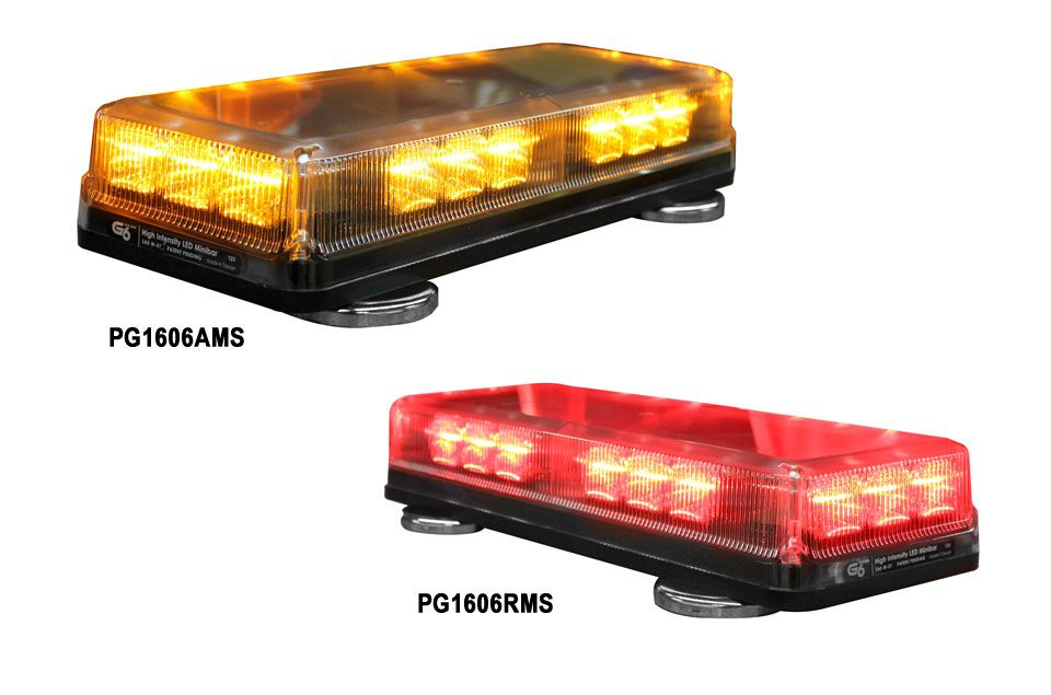 G series mini led light bars new products pinterest led light bars explore led light bars phoenix and more mozeypictures Images