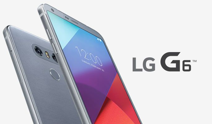 How to : LG G6 Bootloader Unlock (Windows, Mac and Linux) | Android