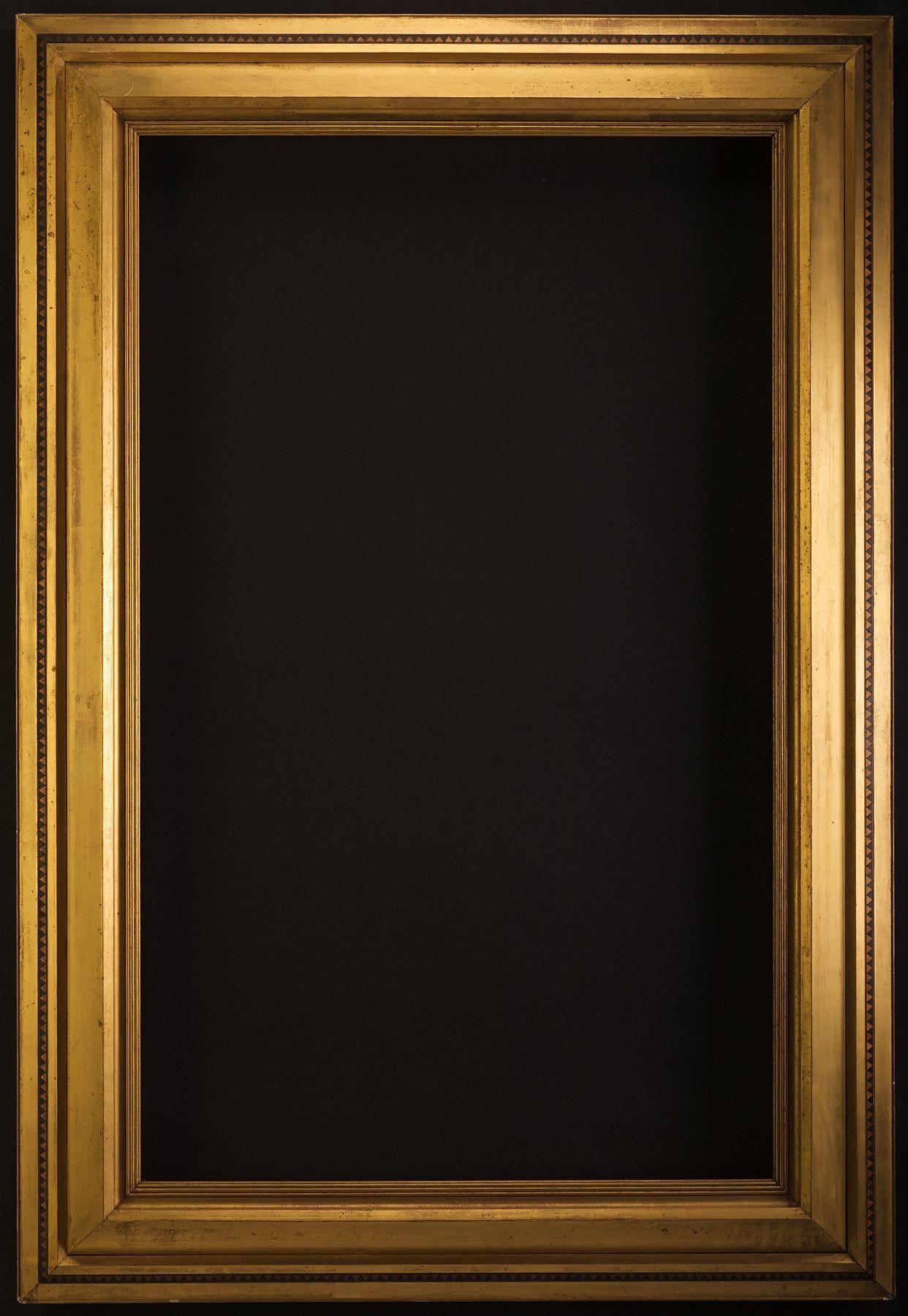 Vacani Frame | Bilderrahmen Picture frame Cadres Marco Cornici antik ...