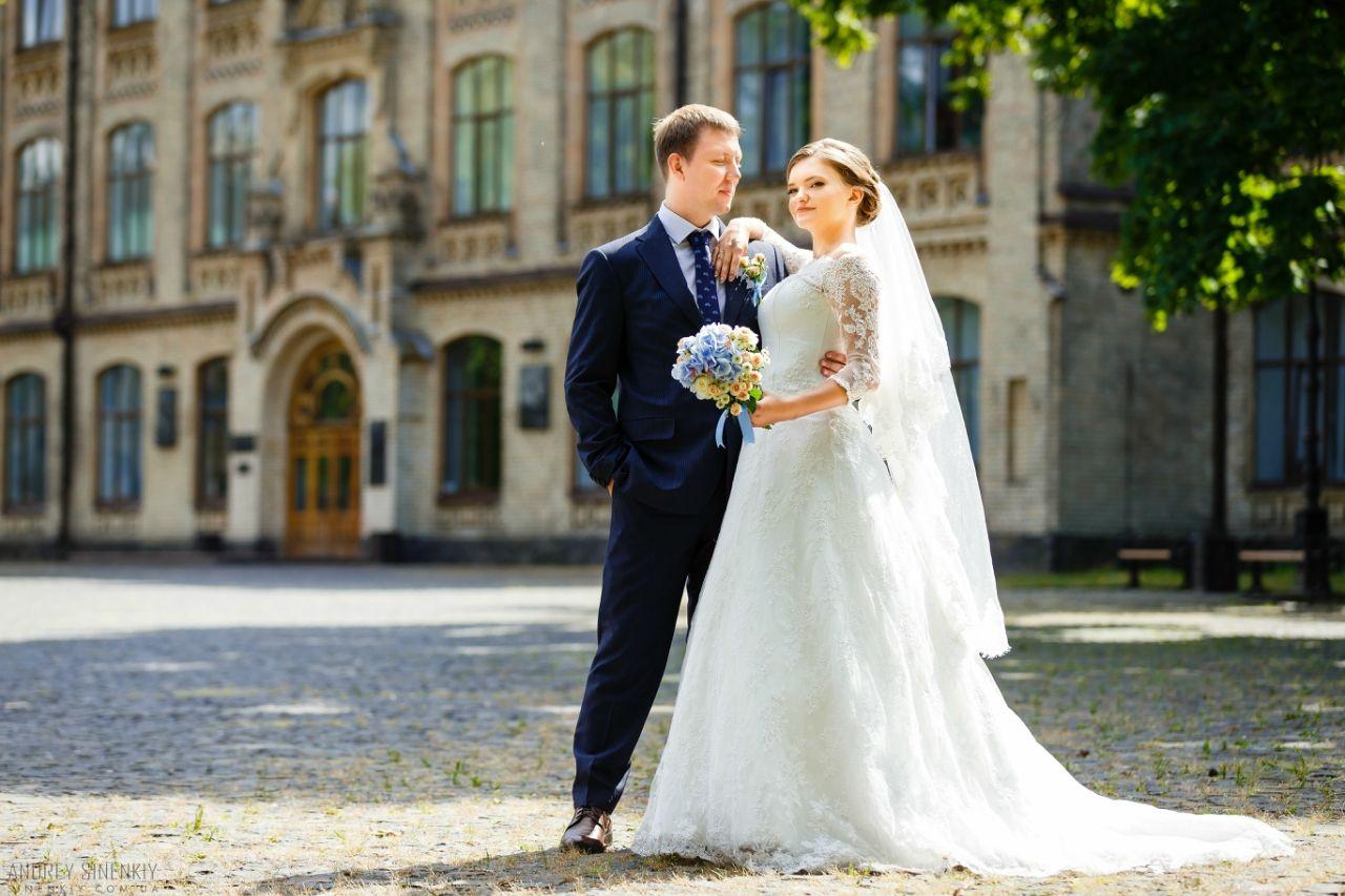 оставлять кем-то свадебные фото в киеве тигрёнок картинки рабочий