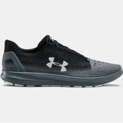 Photo of Sapatos de estilo esportivo Ua Remix 2.0 para homem Under Armour