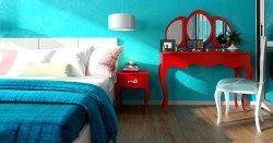 Como fazer um lindo repelente decorativo - sua casa mais bonita e livre de mosquitos!