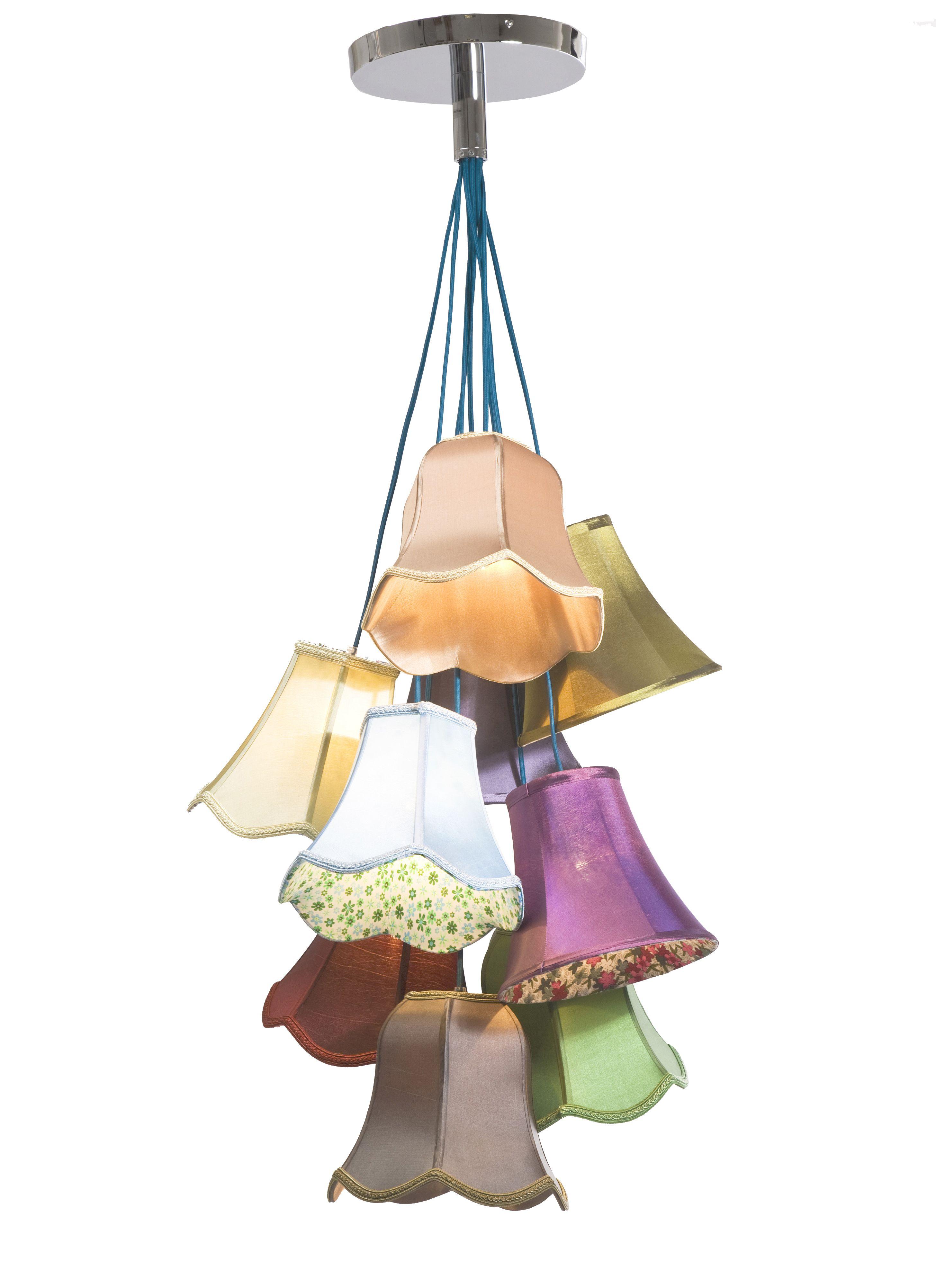 Top 10 Modern Floor Lamps 2019 Warisan Lighting Oversized Pendant Light Ceiling Pendant Ceiling Pendant Lights