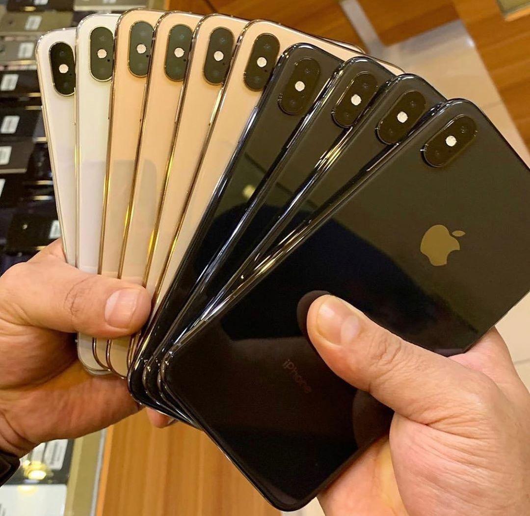 Pin Di Apple
