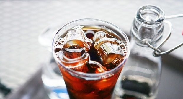 China Ice Tea Market Trends and Analysis and Forecast 2020