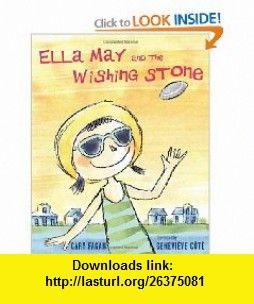 Ella may and the wishing stone 9781770492257 cary fagan ella may and the wishing stone 9781770492257 cary fagan genevieve cote isbn fandeluxe Epub