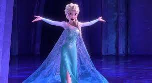Frozen Sing Along - Google Search