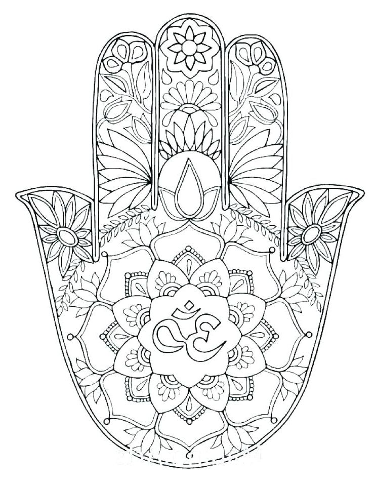Animal Mandala Coloring Pages Free Printable Mandala Coloring Pages Mandala Coloring Coloring Pages