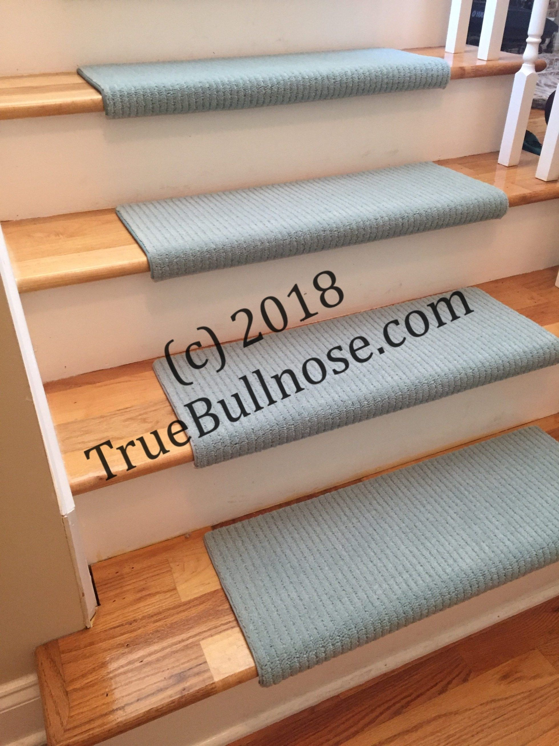 Best True Bullnose™ Treads Shop True Bullnose™ And True Flat 400 x 300
