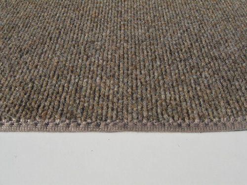 Pin On Indoor Outdoor Carpet