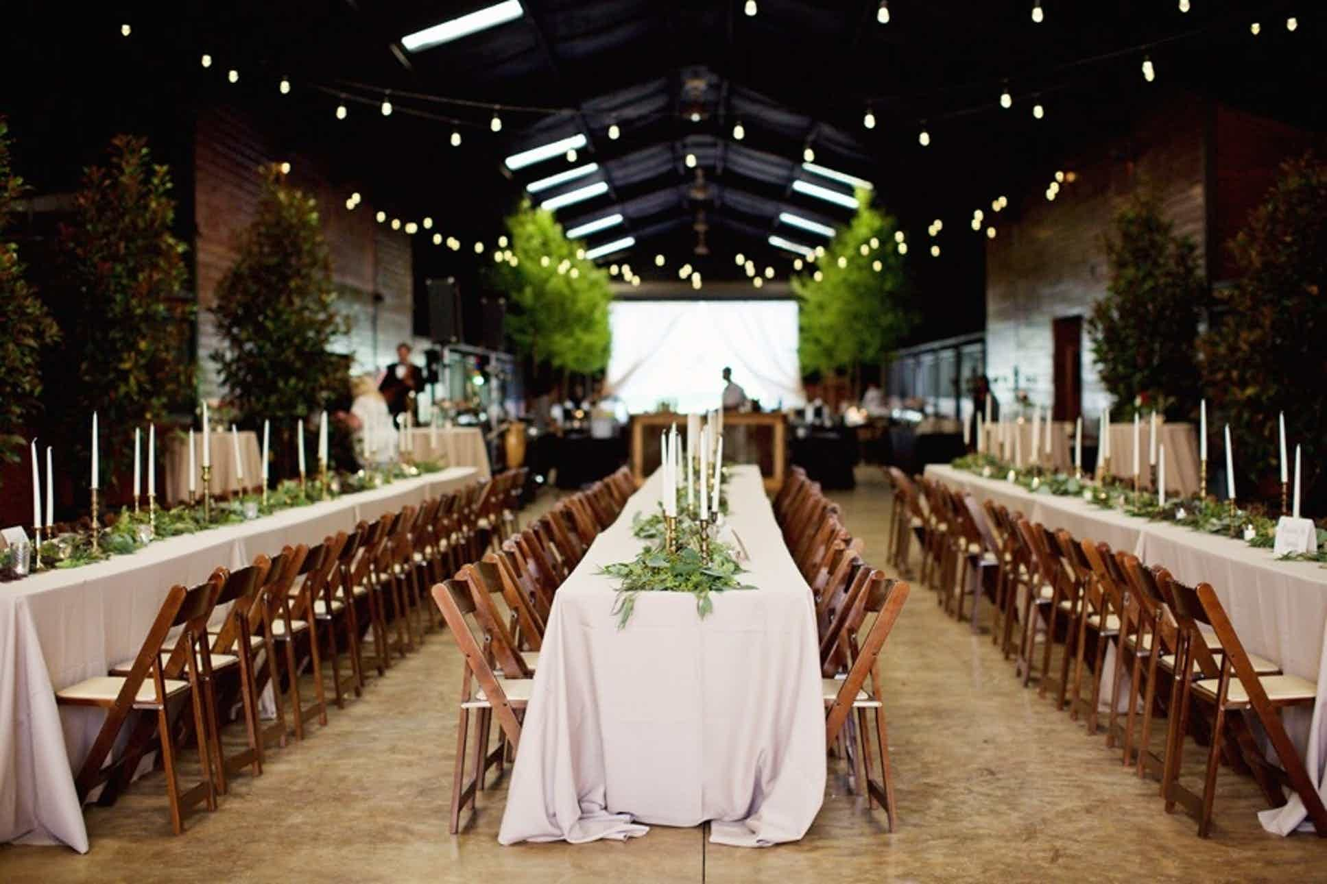 The Farm at High Shoals Wedding Venue GA 30621