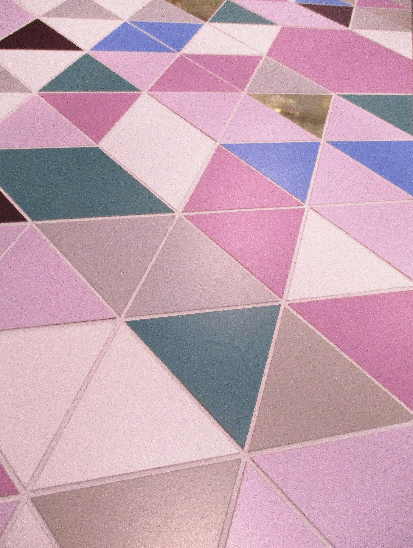 Pin on Surface Pattern Design