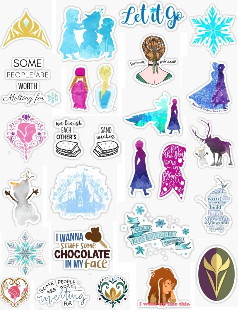 Learn Colors With Frozen Elsa Sand Art Color Show Youtube