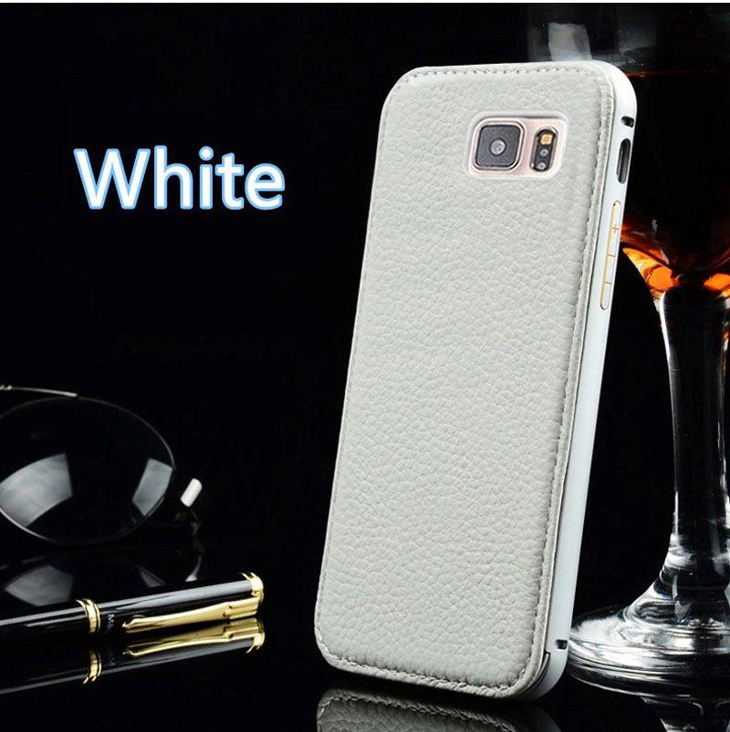 samsung s6 2017 phone case