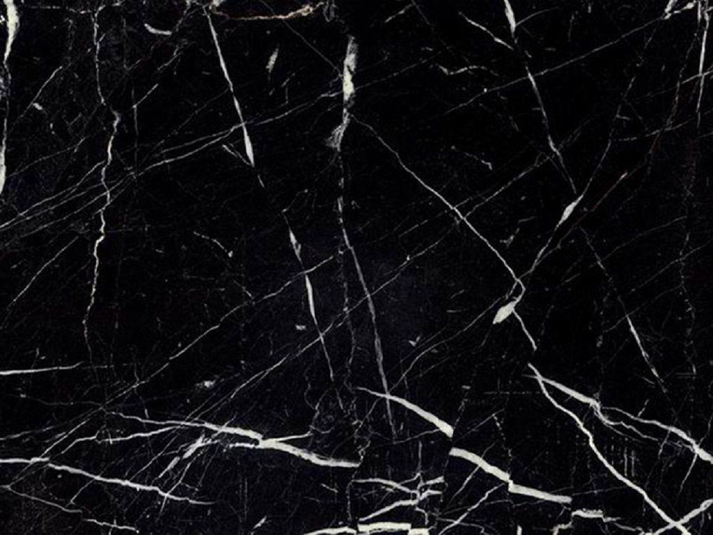 Marbre Marquina   Textures   Marbre noir, Marbre et Fond ...