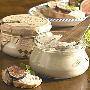 Crema De Cabrales From Asturias Spain Cheese Gourmet Cheese Food