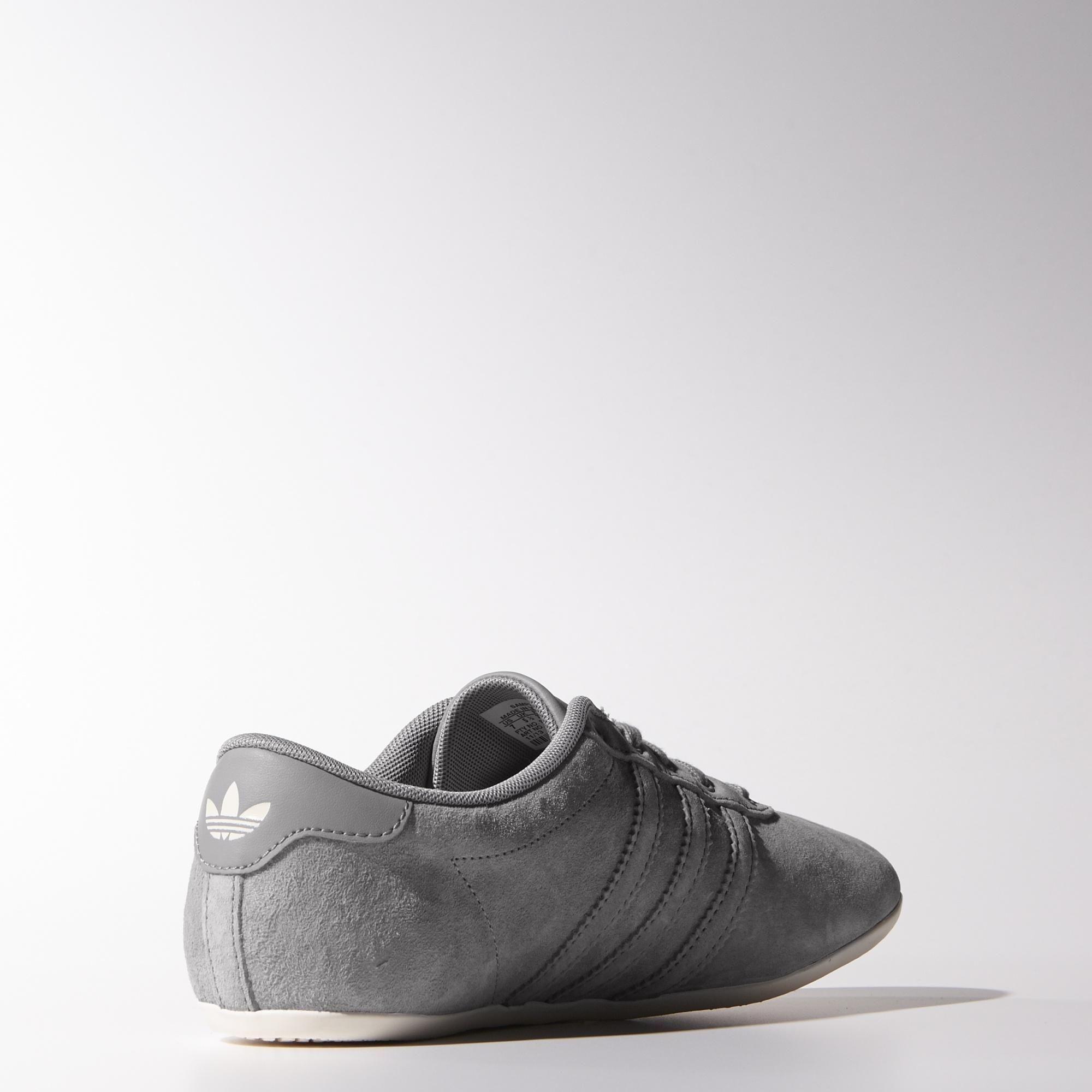 Genuino Hornear tornillo  adidas Tenis Originals Nuline Mujer | adidas Mexico | Tipos de zapatos,  Adidas, Adidas originals mujer