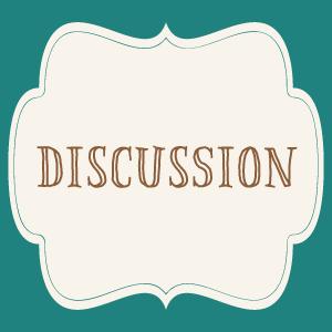 Discussion text pengertian tujuan ciri generic structure dan discussion text pengertian tujuan ciri generic structure dan contohnya dalam bahasa stopboris Images
