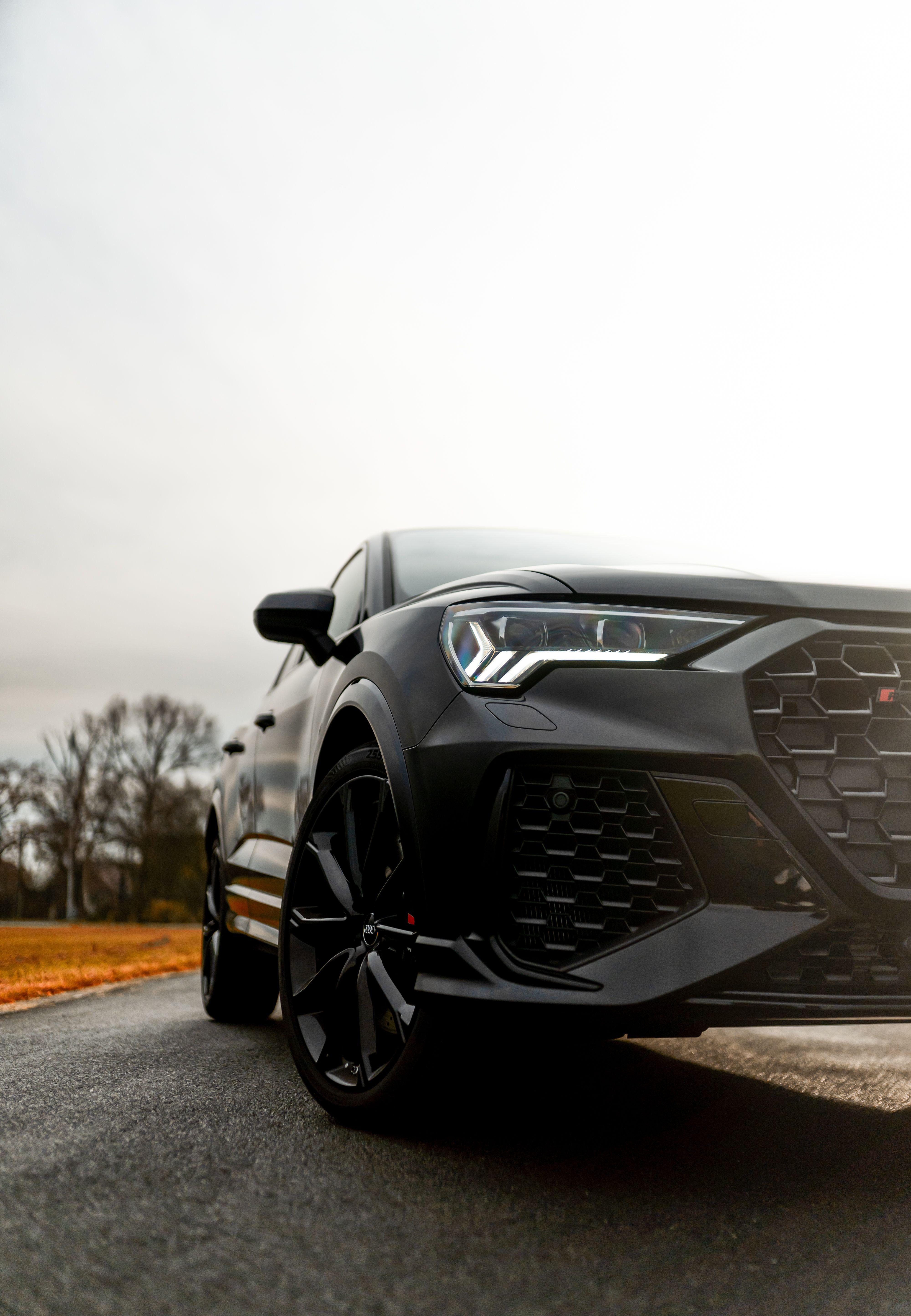 Audi Rs Q3 Sportback In 2020 Audi Q3 Audi Rs Audi Rsq3