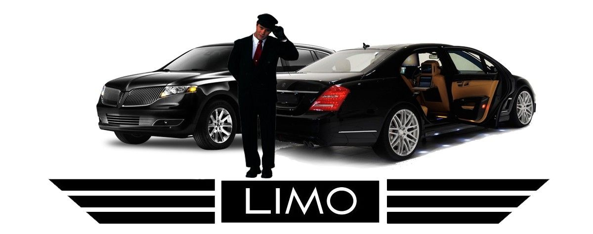 Get Personalised Limousine Services In Dallas From A Top Car Hire Operative Limo Rental Limousine Limo