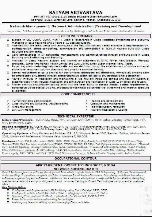 curriculum vitae uk template sample template example ofexcellent curriculum vitae resume cv format with career objective job profile work