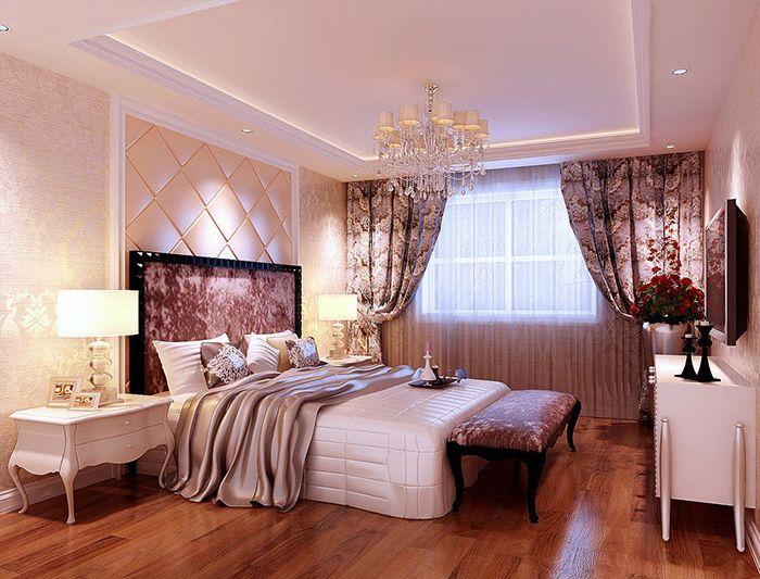 maravilloso-diseno-de-interiores-para-dormitorios-21