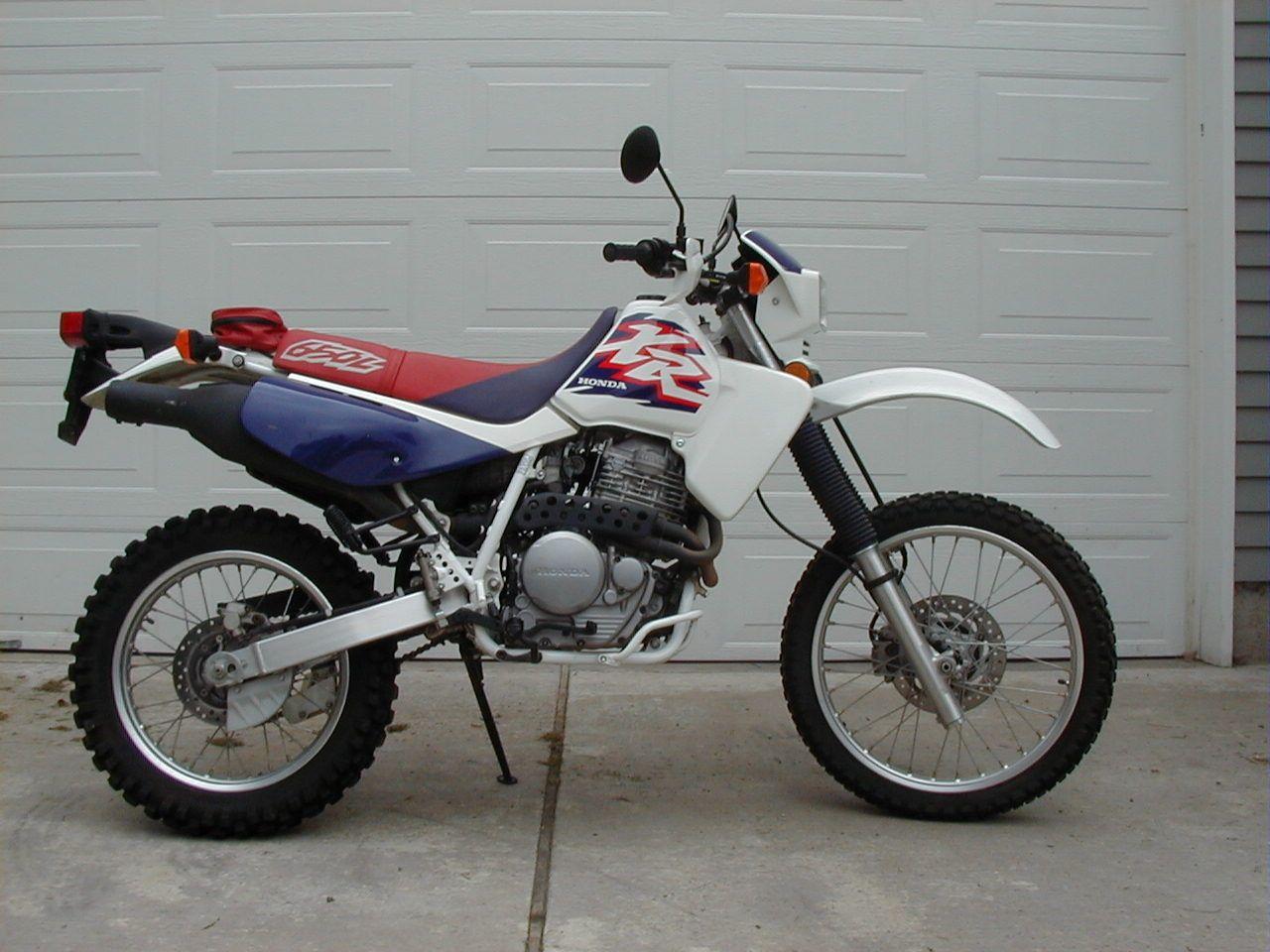 Honda xr650l 08 jpg 1 280 960 pixels hadone of these in