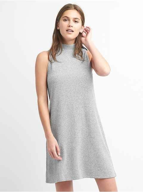 276441b592cc Womens:Dresses & Jumpsuits gap   La Ropa   Dresses, Jumpsuit dress ...
