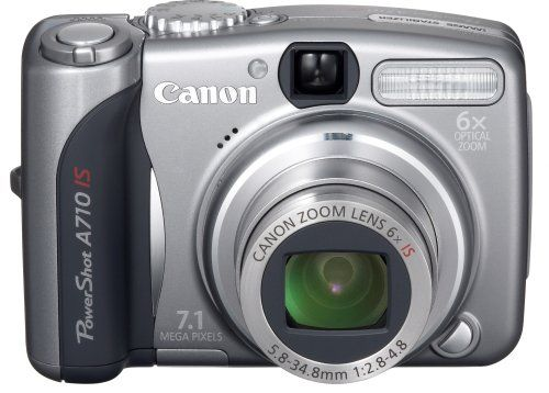 Digital Camera From Amazon You Can Get More Details By Clicking On The Image Note It Is Affiliate Link To Amazon Digital Camera Camera Powershot