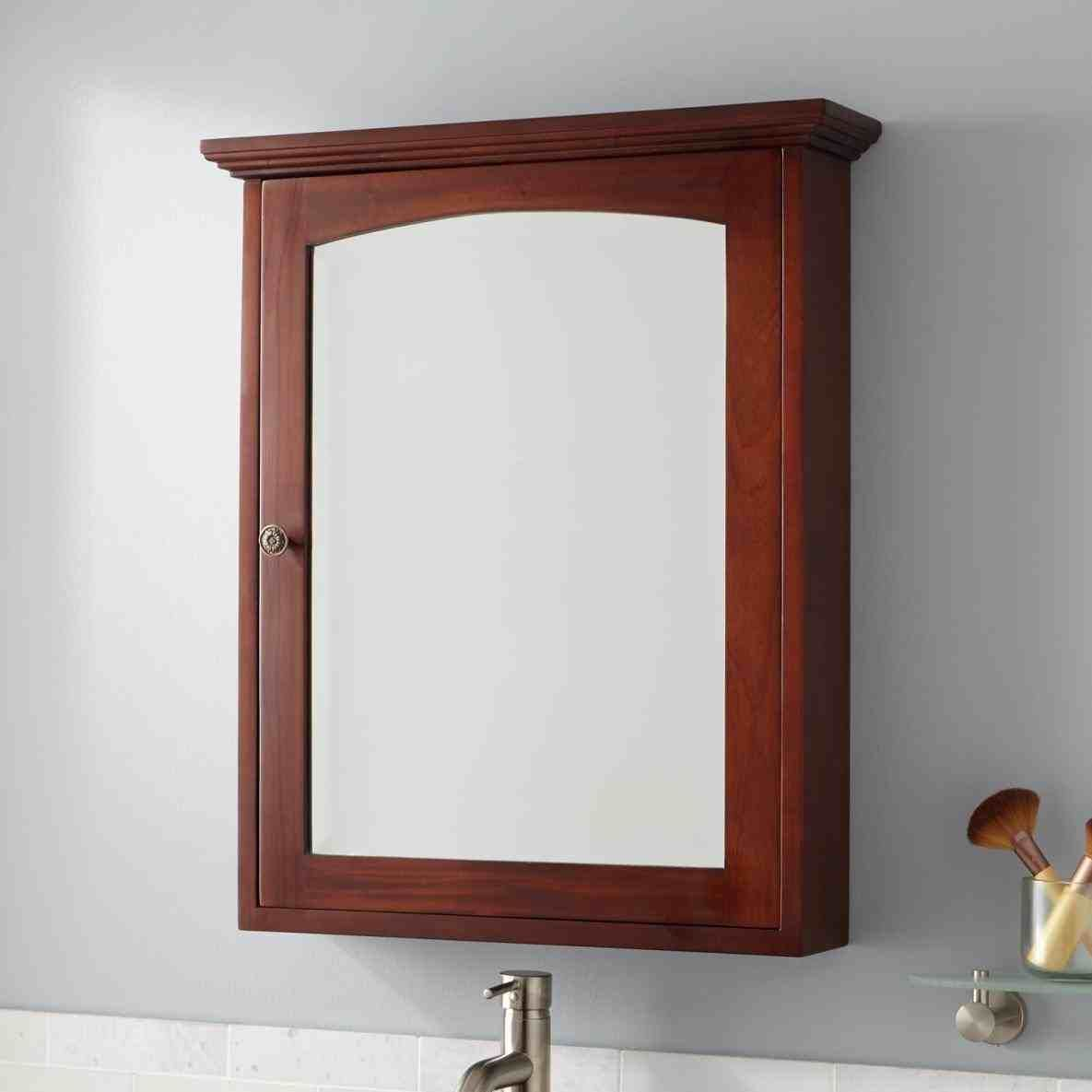 New Post bathroom medicine cabinet hinges | LivingRooms | Pinterest ...