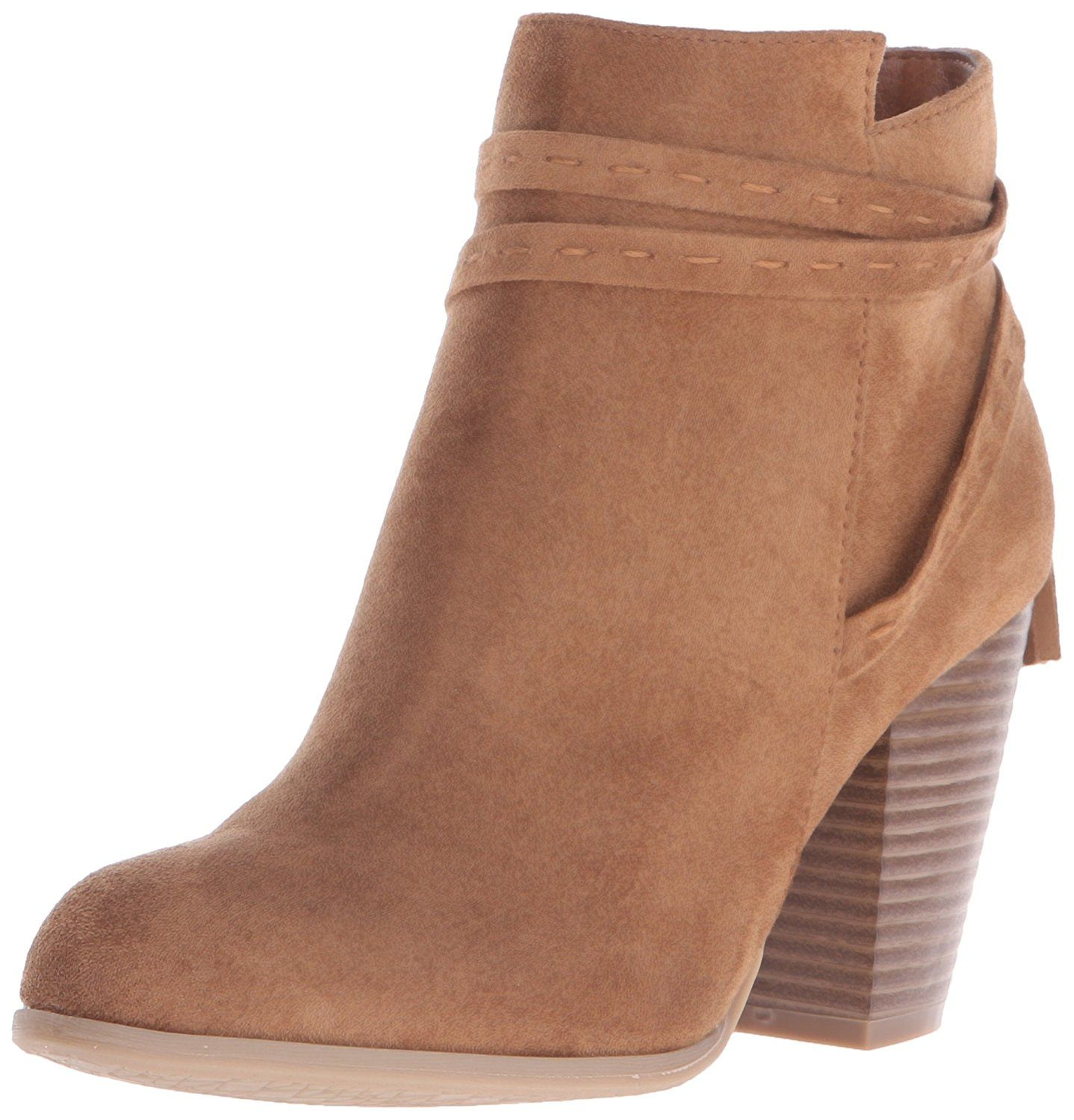 Call It Spring Women's AIWEN Boot * Additional details at the pin image, click it  : Ladies boots