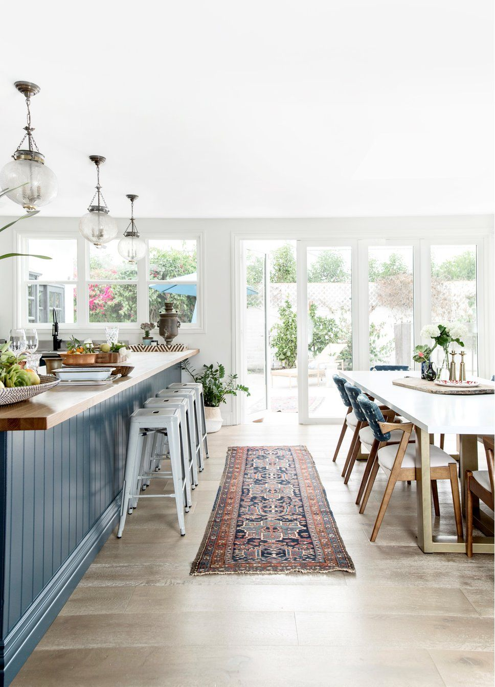 Traditional Kitchen Design Inspiration Affordable Kitchen Ideas