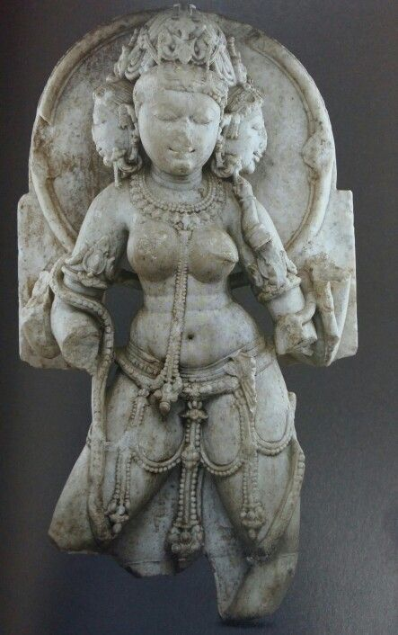 Erotic indian art pratihara pics 245