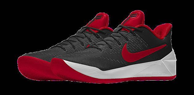 Really Cheap Fun-With-NIKEiD-Nike-Kobe-AD-Banned | Newest Basketball Shoes  2018 | Pinterest | Kobe and Ads
