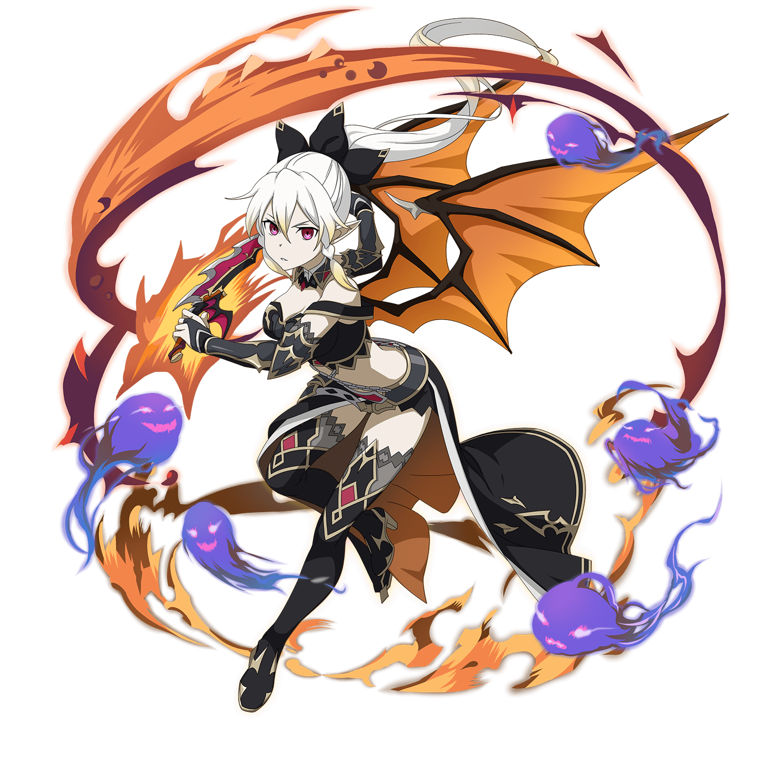 Saotopiconline On Twitter Sword Art Sword Art Online Art