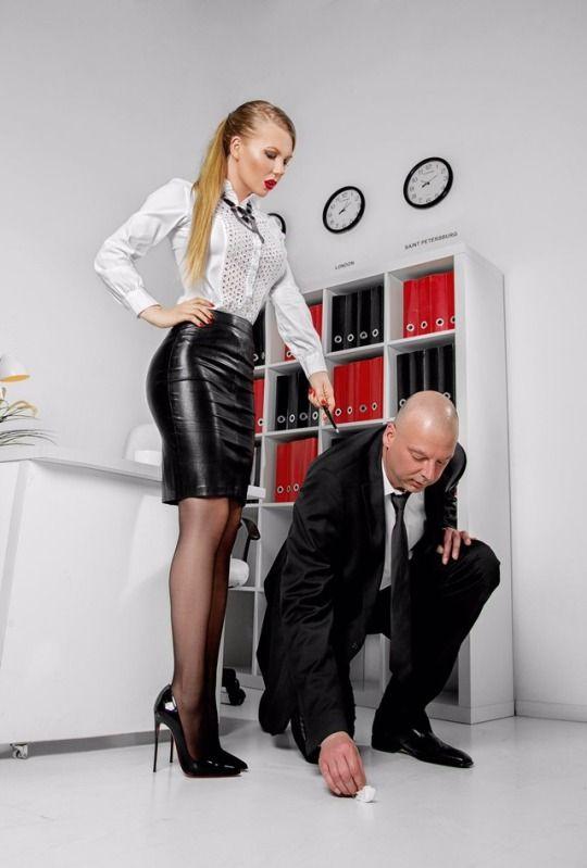 женское доминирование над мужчинами мулатки женщины покажут