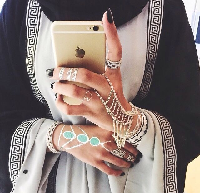 20 Stylish Tumblr Hijab Fashion Outfits 2016 Tumblr Life Outfits And Accessories Pinterest