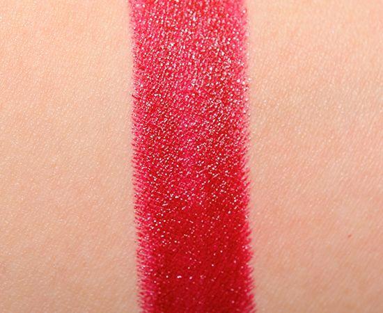 Estee Lauder Red Ego, Carnal, Insolent Plum Pure Color Envy Sculpting Lipsticks Reviews, Photos, Sw