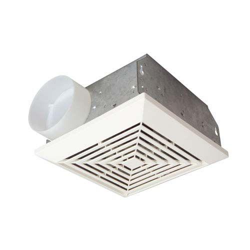 Teiber Lighting Products 70 Cfm Ventilation Fan Tfv70 Con Imagenes
